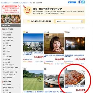 刃物のまちのうなぎ食事券 岐阜県関市ふるさと納税