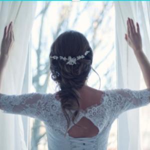 【保存版】結婚できる自分になるためのプレ準備