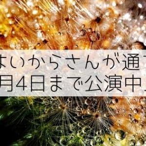 宝塚大劇場花組『はいからさんが通る』8月4日まで公演中止