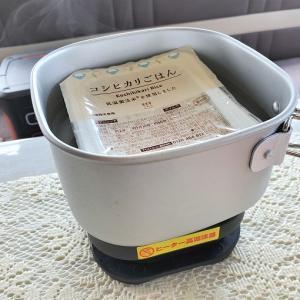 トラベルマルチクッカーで車内調理♪電子レンジ用チルド食品の温めも!【ヤザワ レビュー】【+jackery 700 ポータブル電源 大容量】