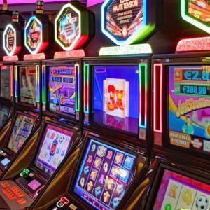 ネットビジネスはギャンブルじゃない