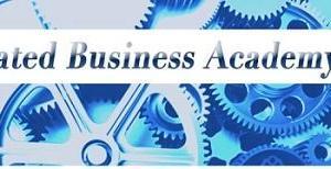 ネットビジネス初心者にABA(Automated Business Academy)をオススメしない理由