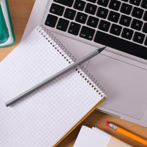 ブログで稼ぐためには100記事書かないといけないのか?