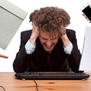 忙しいサラリーマンが副業でお金を稼ぐためにはどうすればいいか?