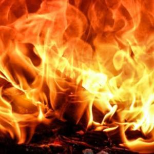 首里城火災の原因は『電気系統が濃厚』と発表 動画撮影者についても言及