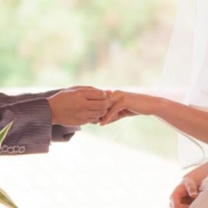 倉持由香がプロゲーマーのふ~どとの結婚を発表