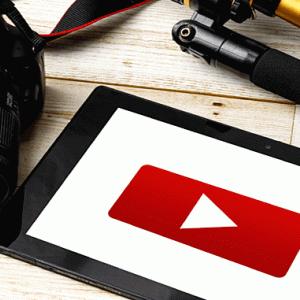 TRFのダンサーSAMが公式YouTubeチャンネルを開設