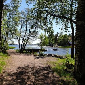 フィンランドに移住したらすることリスト