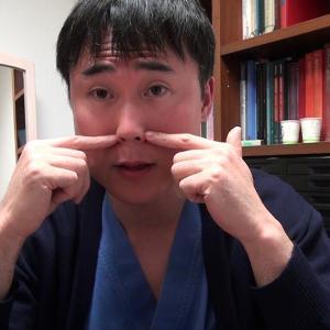 SNOWなどの画像アプリで加工した顔に美容整形することはできますか?高須クリニック高須幹弥が動画で解説