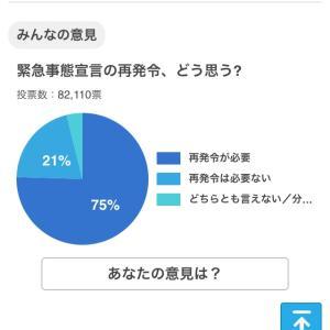 """""""フランシスコ教皇のお話し"""""""