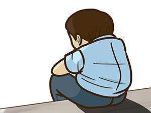 依存症という病(2)