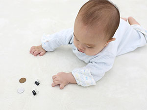 子どもの虐待と一時保護(1)