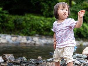 子どもの虐待と一時保護(2)