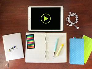 オンライン授業の弊害(1)