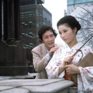 映画「黒薔薇昇天」をエロ事師が語る。