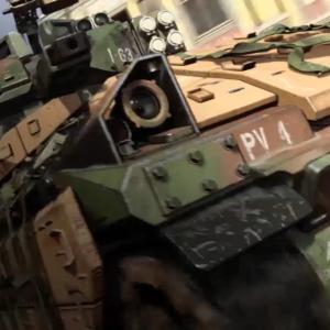 コール オブ デューティシリーズ(Call of Duty Series)評価レビュー