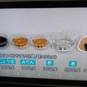村田吉弘さんの「うまみ酢」を使って「豚肉ときゅうりの炒めもの」