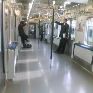 【模型紹介】025 中央・総武慣行線 209系500番台 ~当時乗っていた通勤電車~