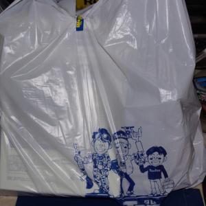 【買い物】やっと発売した「北斗星・東日本Bセット」