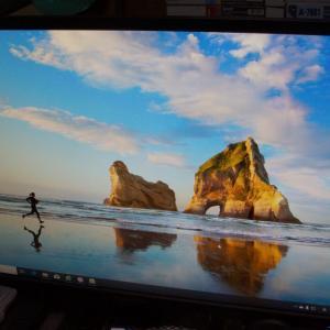 【PC】Windows10で「ガジェットの復活」