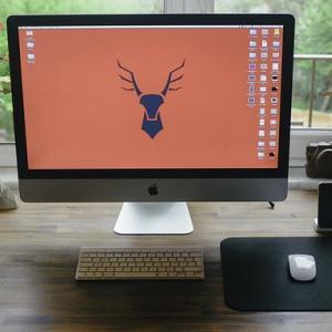 【MacかWinか】私がMacを使う理由について!!