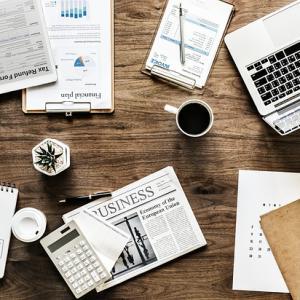 【転職サイトどこにする?】実体験から教える私のベスト会社!