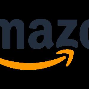 【Amazonアソシエイト合格】どうやって登録したか?その時の状況!