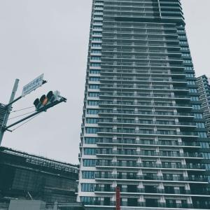 【内覧メモ】シティータワーズ東京ベイの懸念はアクセス方法