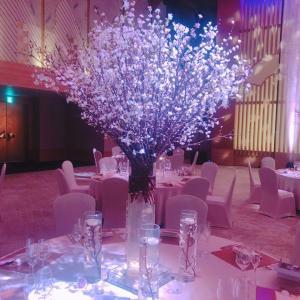 【ホテル雅叙園東京のプレ花嫁】グランドウエディングフェアに参加すべき3つの理由