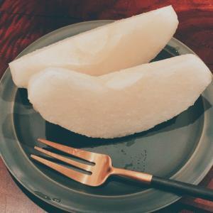 【王秋梨】ジューシー&おいしい梨をふるさと納税でゲット
