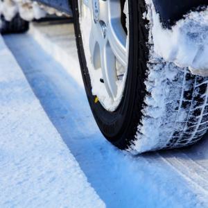 ネットで一番タイヤが売れていた「オートウェイ」粗悪なタイヤホイールを販売