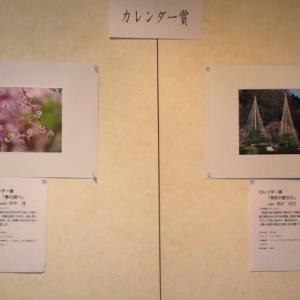 植物写真コンテスト作品展(広島)