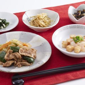 食宅便の冷凍宅食弁当を自腹で口コミリポートしてみた件【回鍋肉】