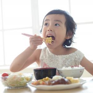 【2020年最新版】冷凍宅配弁当(宅食)メーカー完全実食ランキング