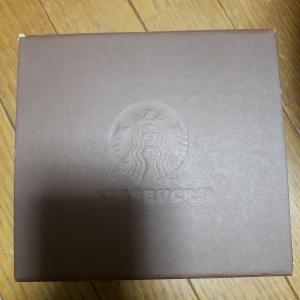 ○○の箱シリーズ