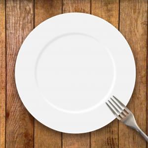 昼食にいくら使いますか?