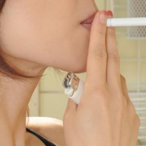 名古屋駅 喫煙所情報