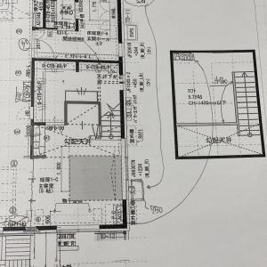 一条工務店 1.5階の秘密基地 ロフト追加の値段は❓