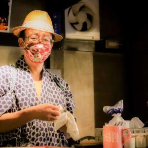 龍野城下町の古民家カフェ「わのわ自家焙煎珈琲」
