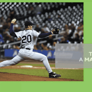 プロ野球 伝説の魔球を投げた投手たち