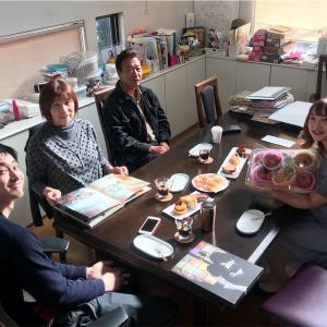 下北沢(代沢・代田)周辺に住む妊婦さんにオススメ!北沢八幡で気軽にサクッと安産祈願。