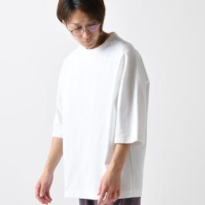 僕がこの夏、購入したいファッションアイテム【2019年夏】