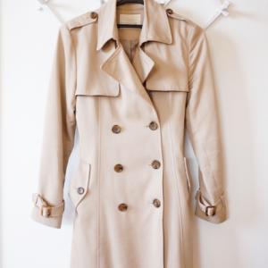 僕がこの春、購入したいファッションアイテム【2020年春】