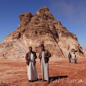 【まとめ】7日間のスーダン旅|費用・ルート・ダイジェスト