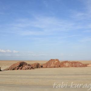 【まとめ】11日間のエチオピア旅 費用・ルート・ダイジェスト