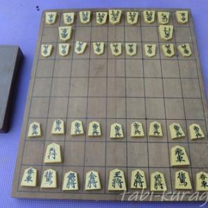 ネパールでの帰国難民生活中に挑戦した娯楽 将棋とヨガとバドミントンと