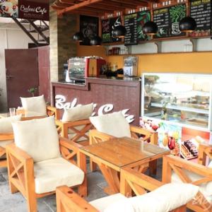 ネパールでロックダウン(緩和)中にお世話になったポカラのレストラン4店舗