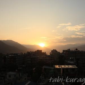 ネパールの国際線フライトの運航再開!?帰国方法について考える(2)