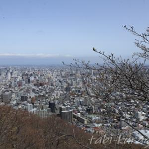 北海道でお引越し!関東とは全く違う独特なルールとお部屋探しのポイント