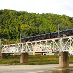 近畿日本鉄道 16200系 青の交響曲